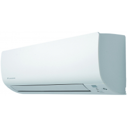 Unitate interna aer conditionat Daikin FTXS25K wi-fi ready 9000 Btu/h