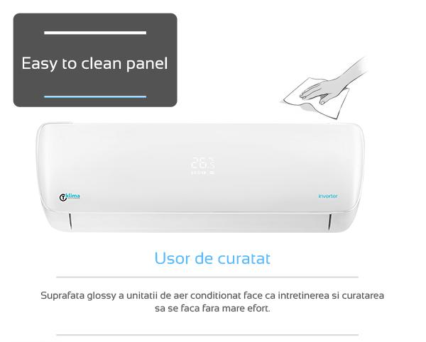doc_58c7077c7dc64_easy-to-clean-panel.jp
