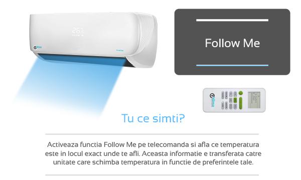 doc_58c7077f9a729_follow-me.jpg