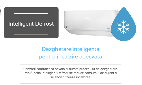 doc_58c707808da2c_intelligent-defrost.jp