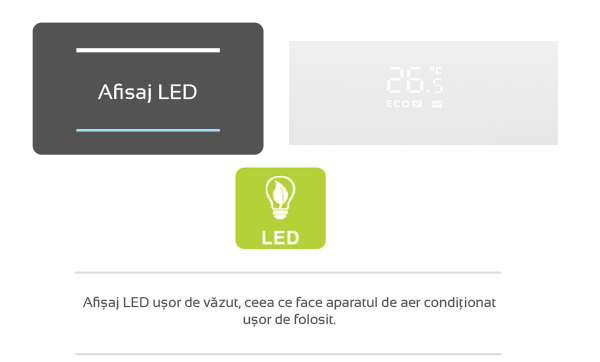 doc_58c7078265b27_LED.jpg