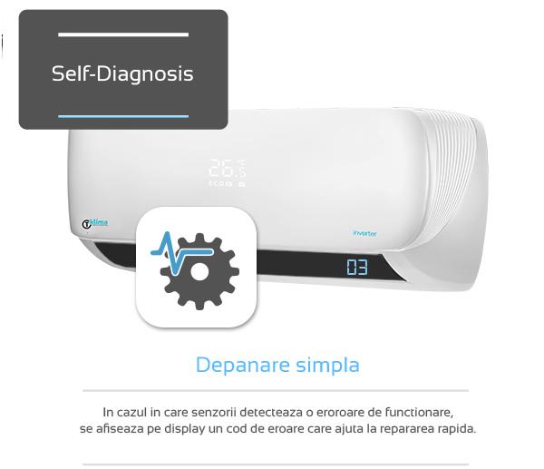 doc_58c707835705e_self-diagnosis.jpg